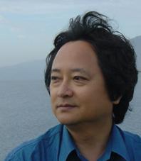 prof.matsuoka