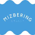 mizbering